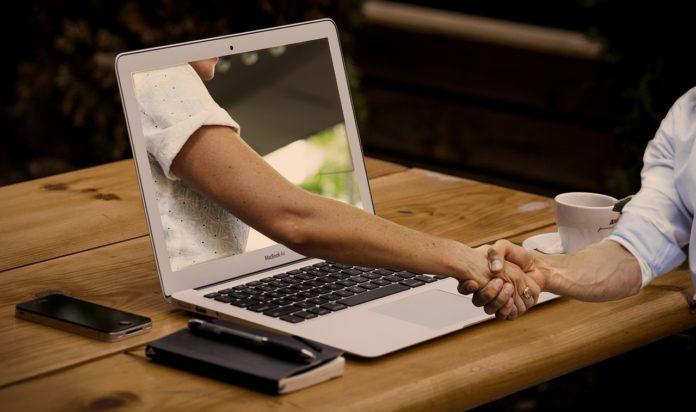 siti per trovare lavoro