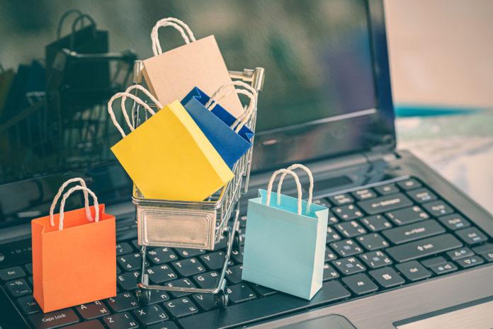 prodotti più venduti online nel 2019