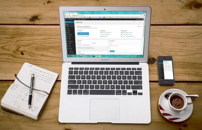 scrivere online professione
